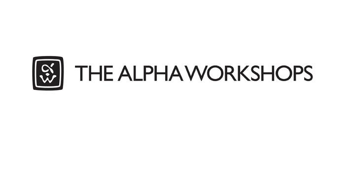 alpha-logo.jpg