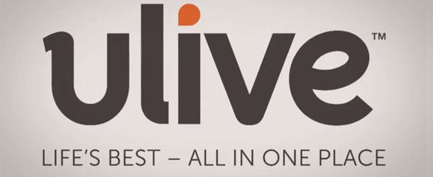VIW-ULive.jpg