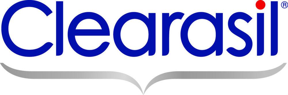 Clearasil_logo.jpg