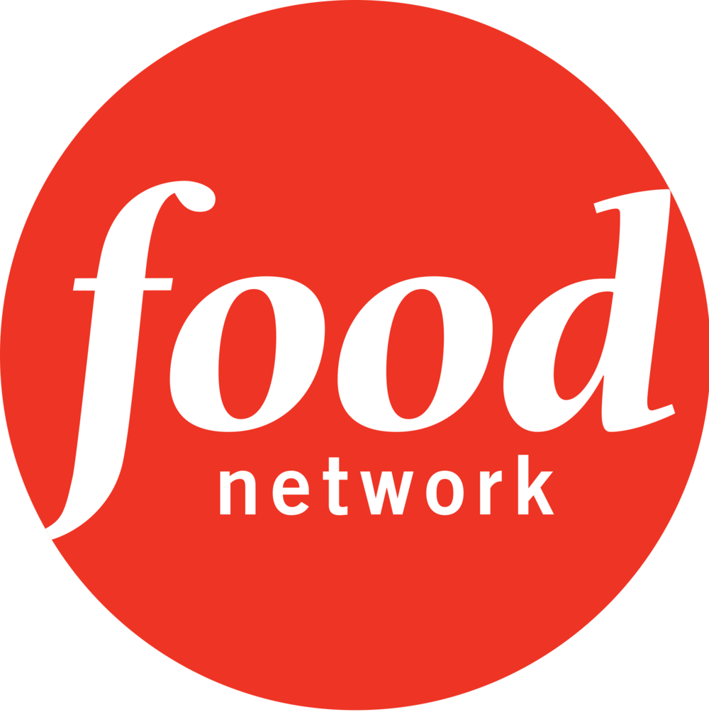 2000px-Food_Network_svg.png