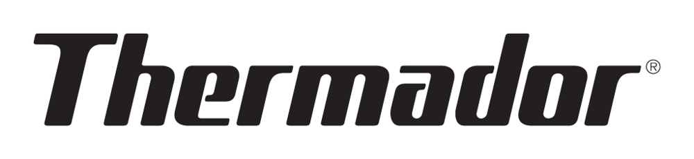 thermador-logo.png