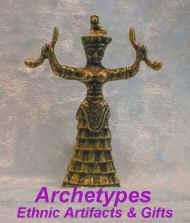 archetyp.jpg