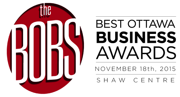 Best Ottawa Business Awards (The BOBs)