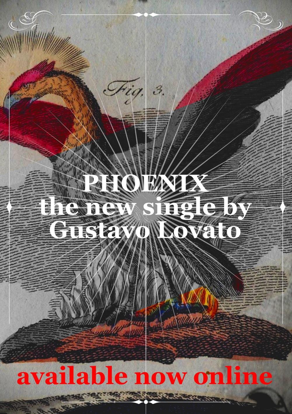Phoenix online poster.JPG