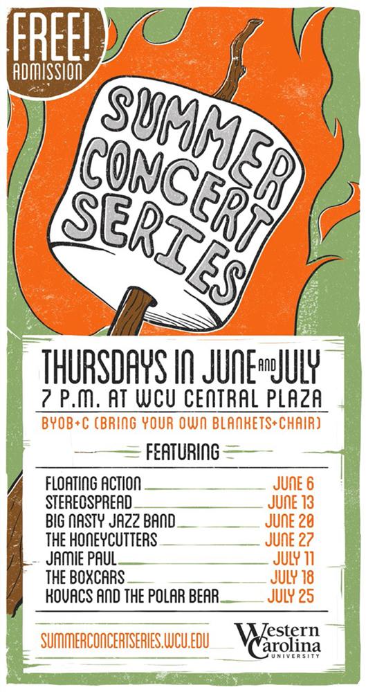 13-289 Summer Concert Series Flyer (3).jpg