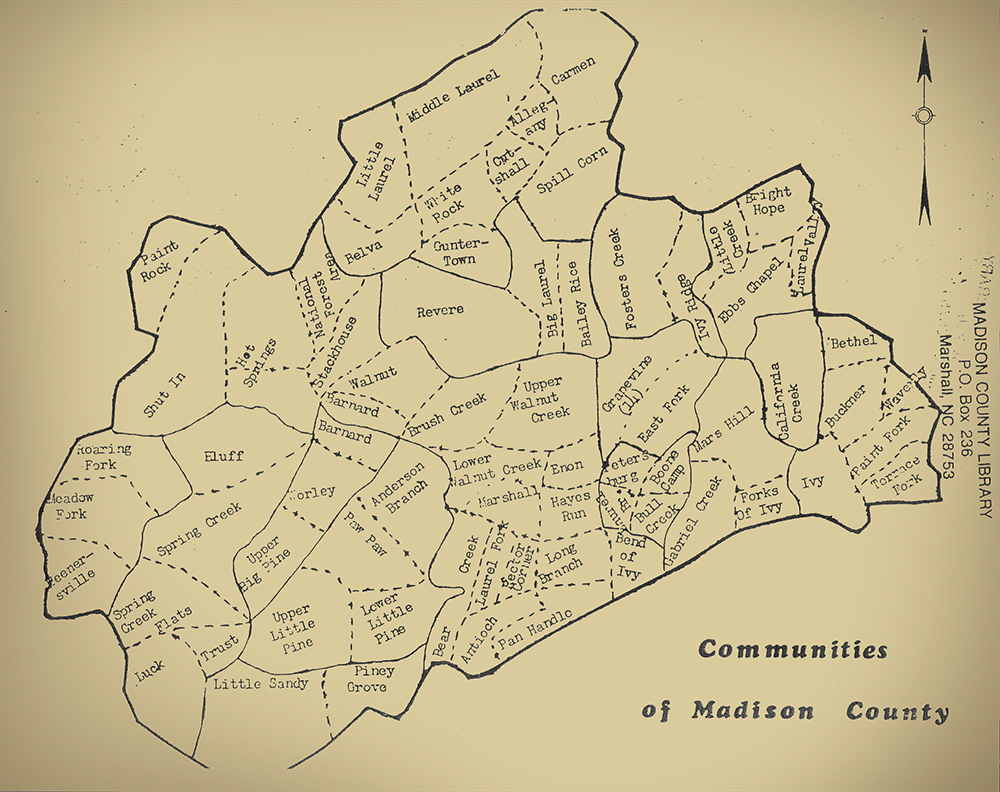 Madison County Community Map edit A.jpg