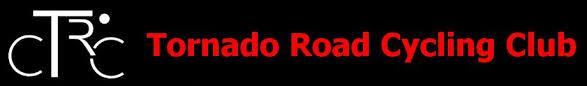 Tornado Logo.jpg