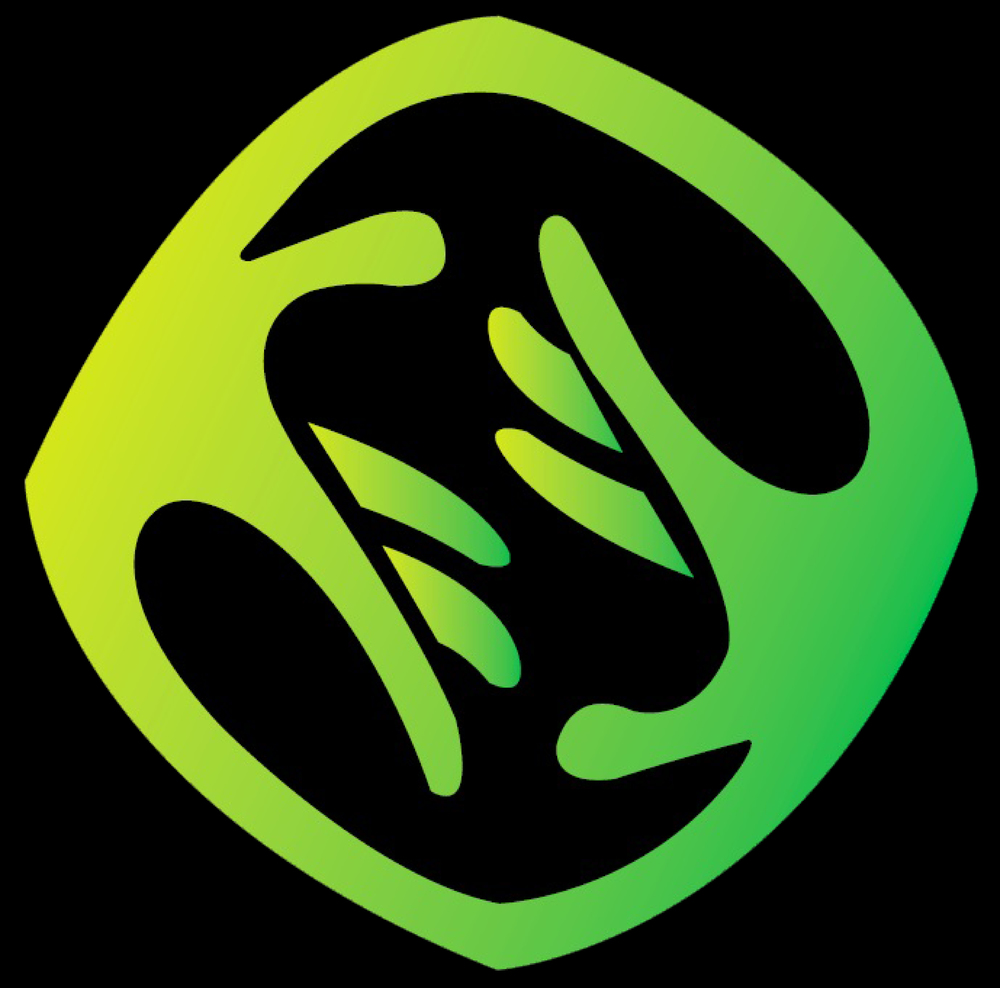 TBW_logo_HiRes.jpg