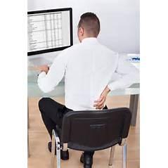 sitting at a desk.jpg