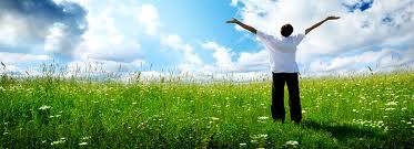 Wellbeing image.jpg
