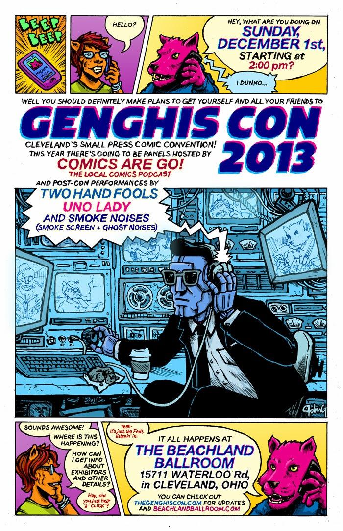 gc_2013_poster1.jpg