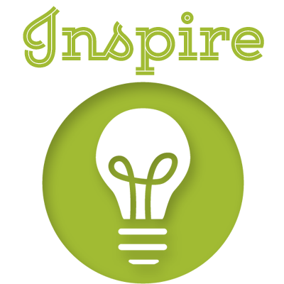 INSPIRE JMTC has been inspiring young people for years through the performing arts. Click here to find out more about Who we are and what we do!
