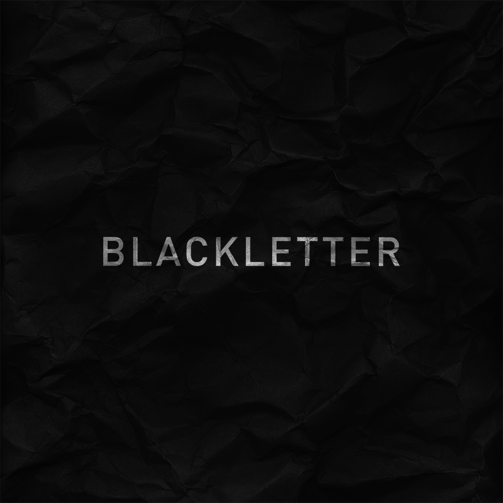 Blackletter-Splash-Small-1.jpg