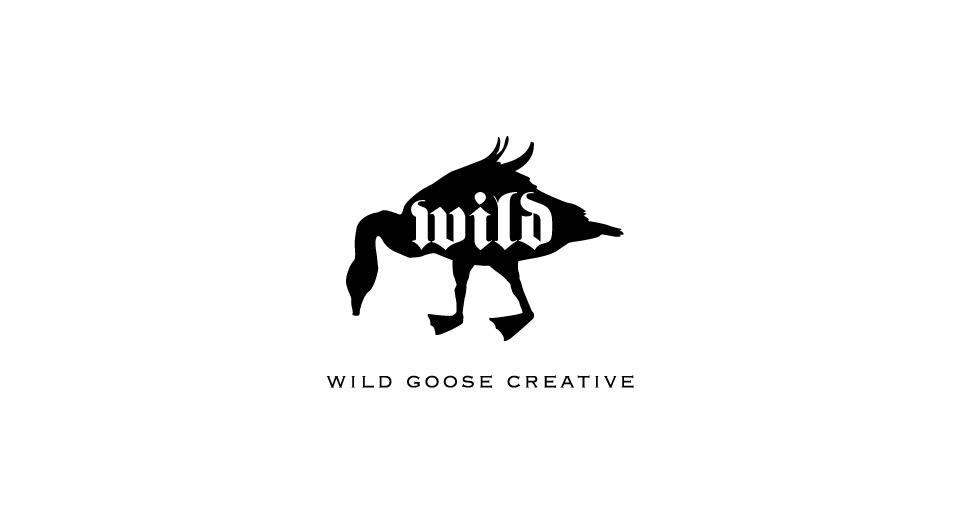 wildGoose.jpg