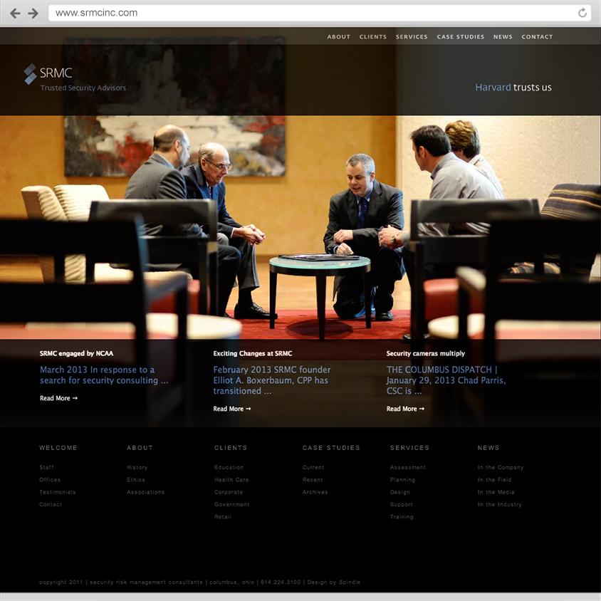 SRMC-web.jpg