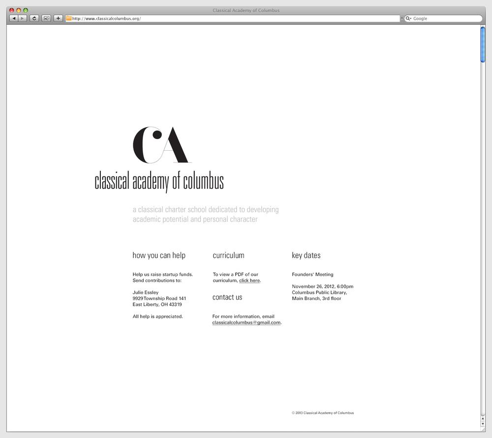 CAC-Splash-Concept.jpg