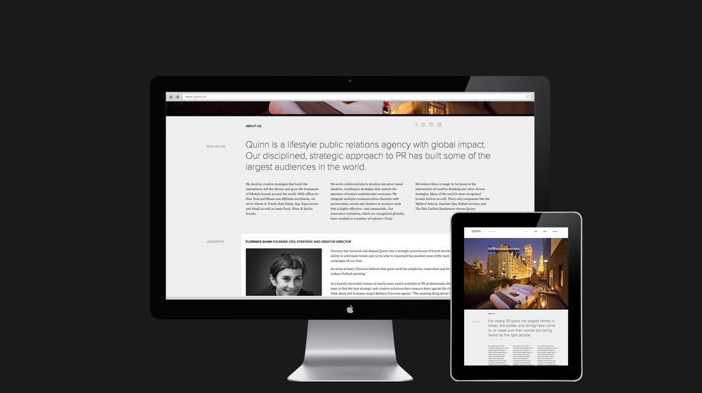 QuinnWebsite02.jpg