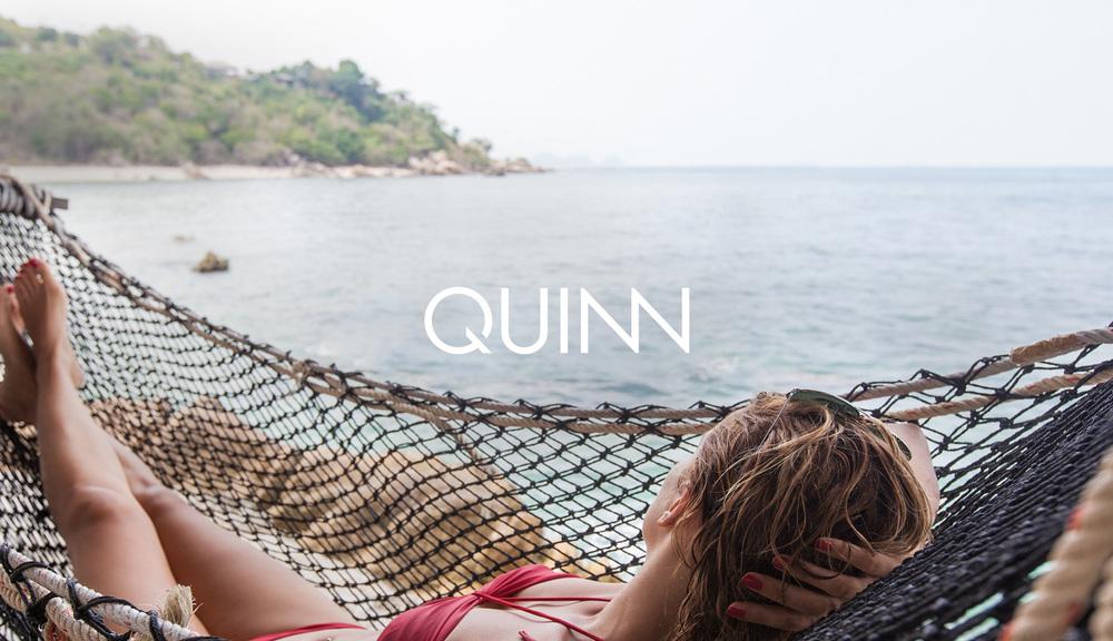 quinn-logo.jpg