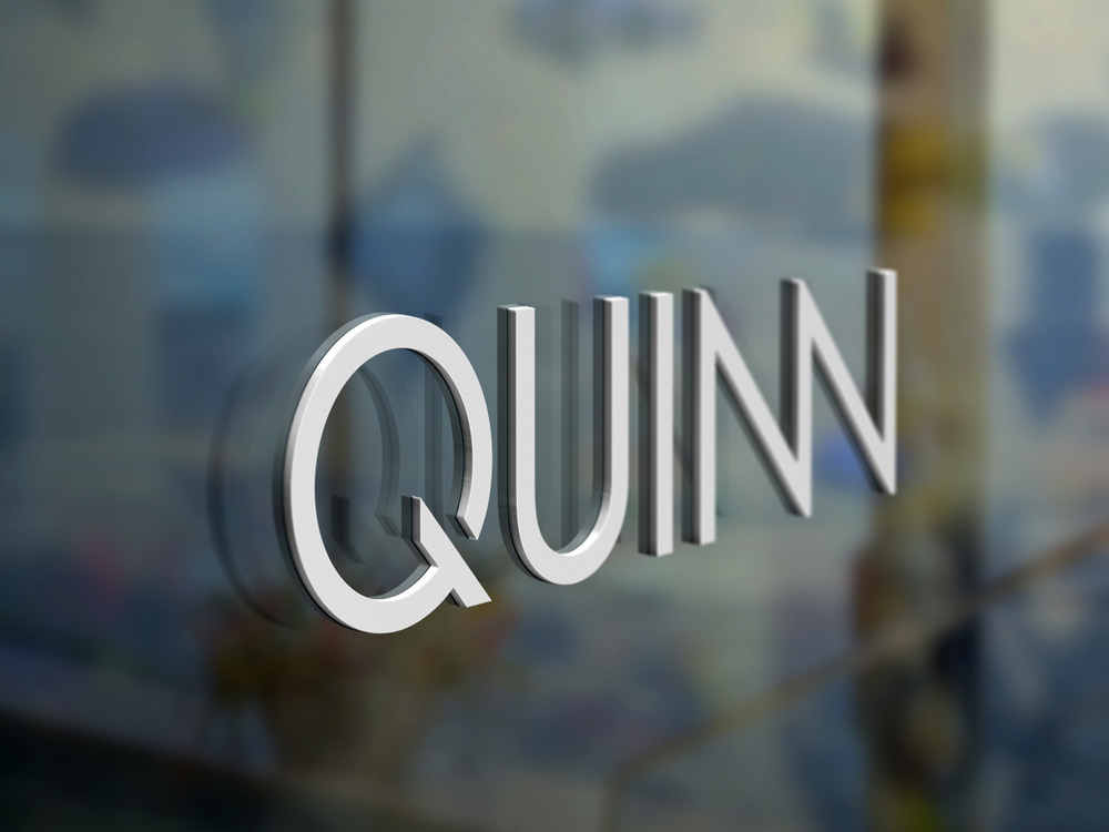 quinn-glass-2.jpg