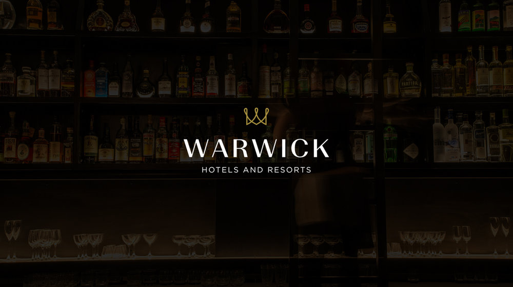 Warwick-Logo-5.jpg