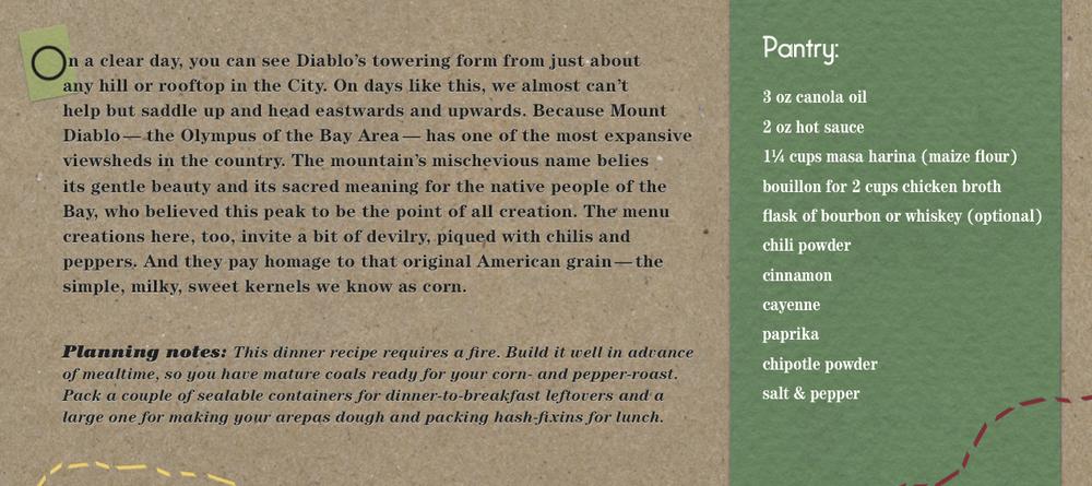 Mount Diablo info.jpg