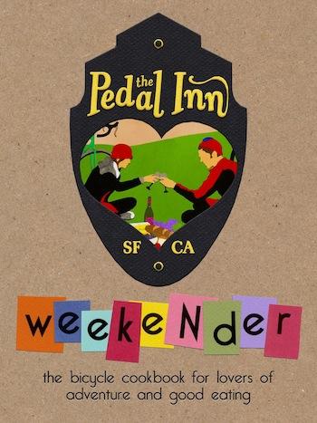Pedal_Inn_Weekender.jpg