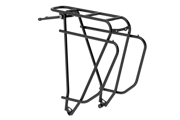 tubus-logo-evo-rear-rack-black.jpg