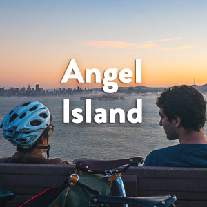 angel-island-pedal-inn-tour.jpg
