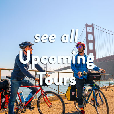 see-all-upcoming-tours-pedal-inn-tour.jpg