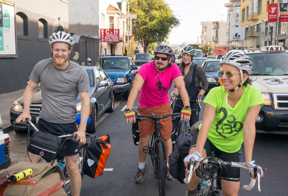 pedal-inn-ride-mission-sf-bike-camping