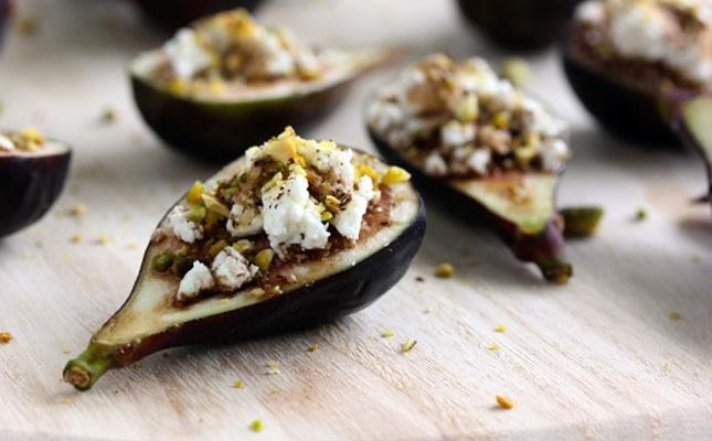 figs-pistacho-marscapone-camping-recipe