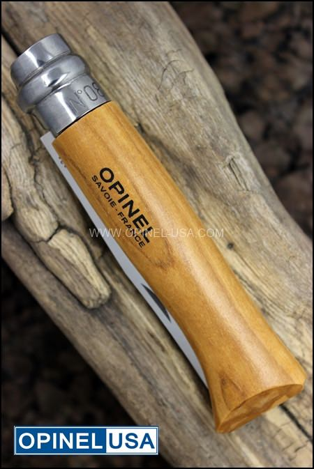 No-8-Opinel-stainless-steel-olive-wood-handle-2.jpg