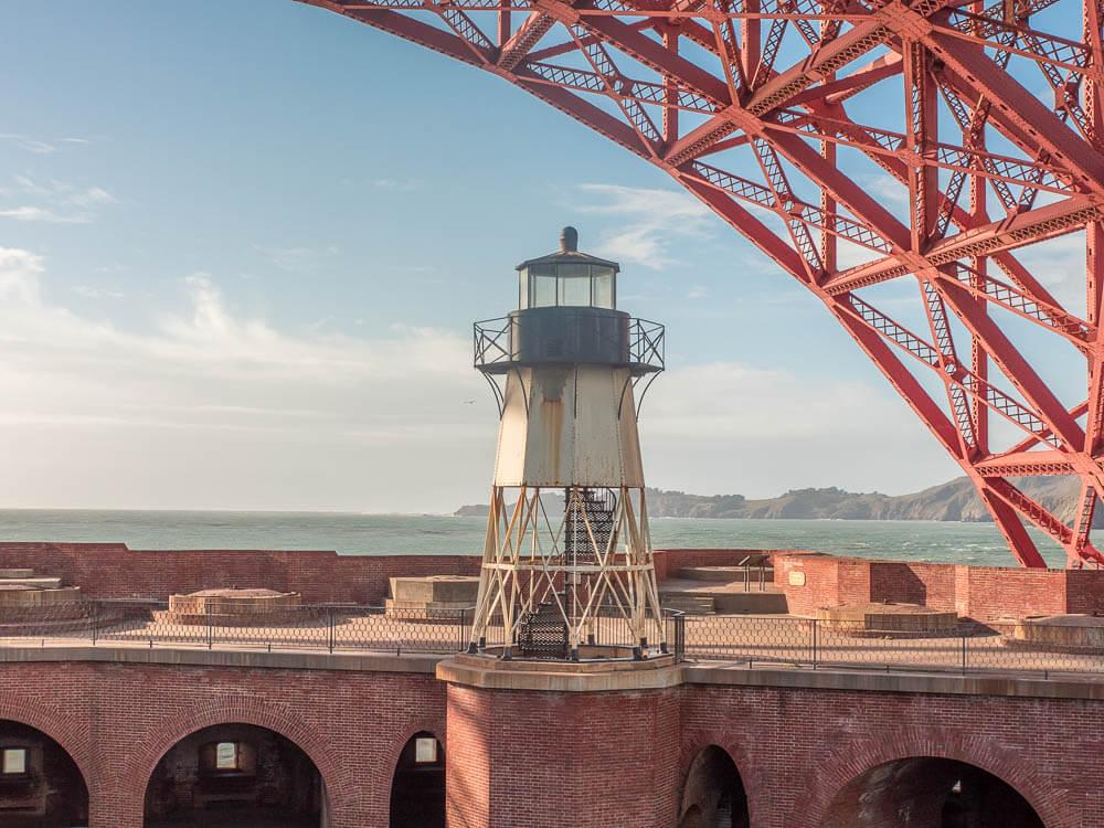 San Francisco bike tours for the naturally adventurous