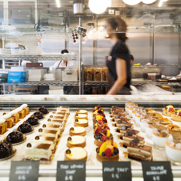 best-bakeries-in-san-fran-b-patisserie-fwx.jpg