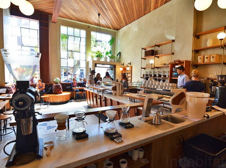 sightglass-coffee-20th-street-boor-bridges-architecture.jpg