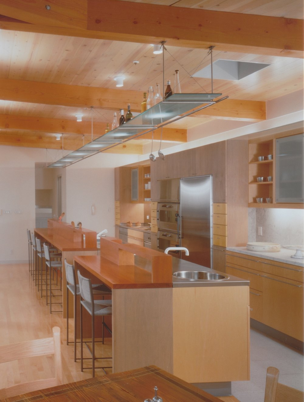 Kitchen view photo.jpg