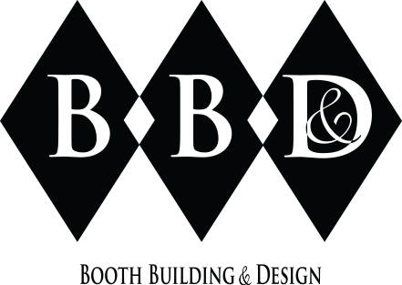 Booth Building & Design