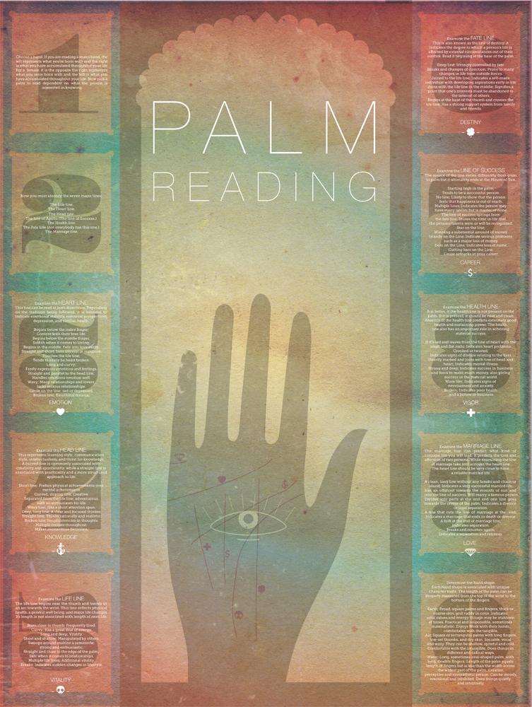 palm&eye.jpg