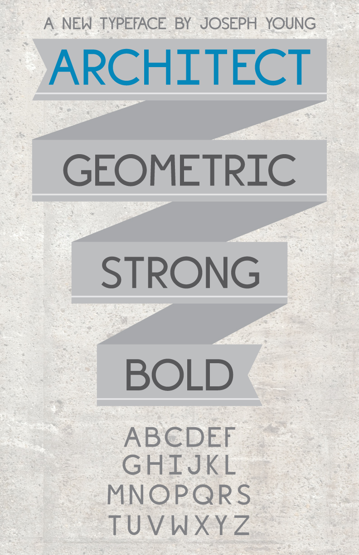 architectspecimen.jpg