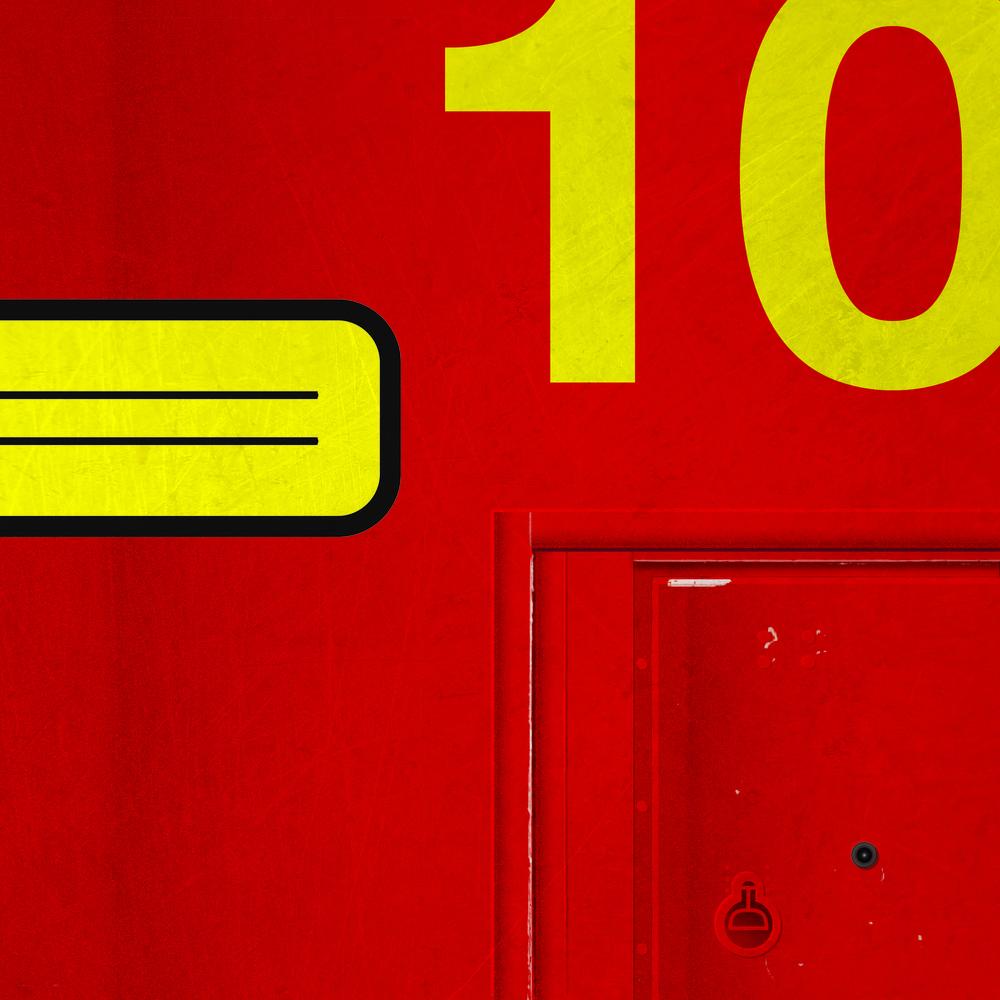 bnsf_red-01.jpg