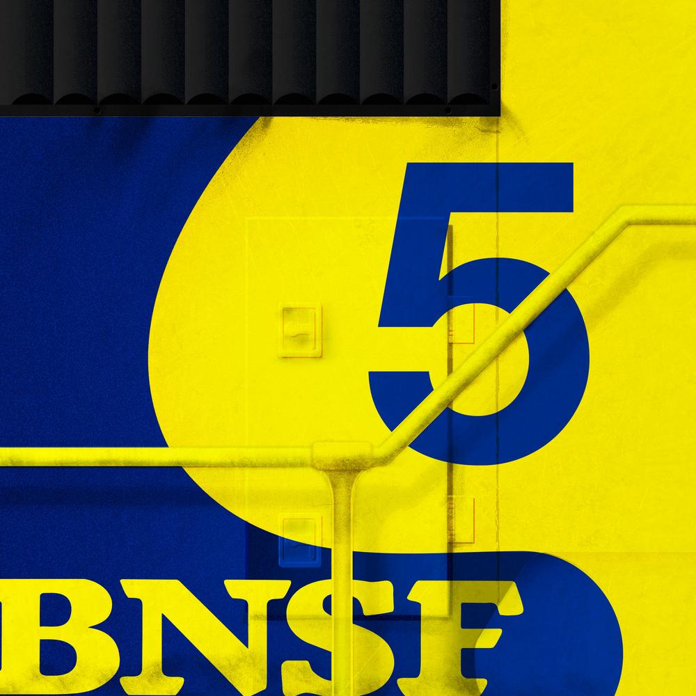 bnsf_blue-01.jpg