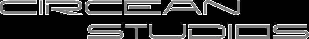 Circean Studios - Logo.png