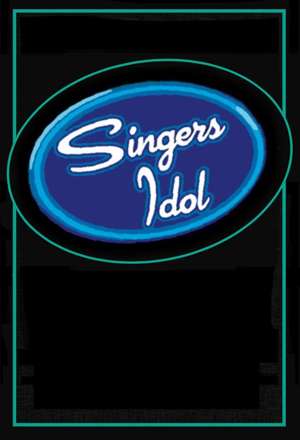 singers-idol.jpg