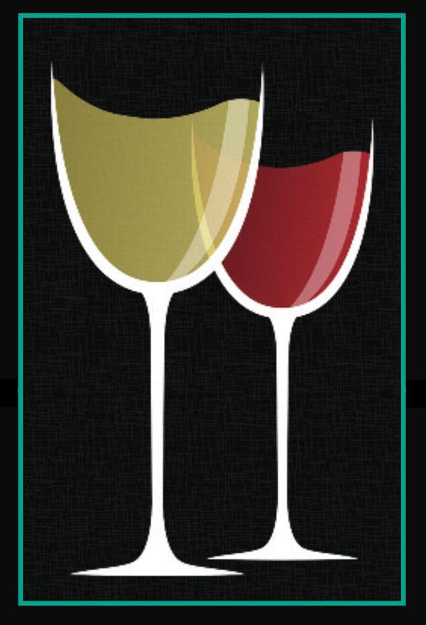 wine-tasting-fundraiser.jpg