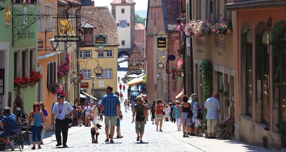 Rothenburg_Tourismus_Service_.jpg
