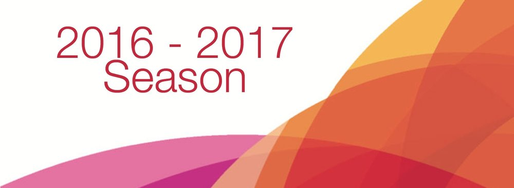2015-16-season-logo.jpg
