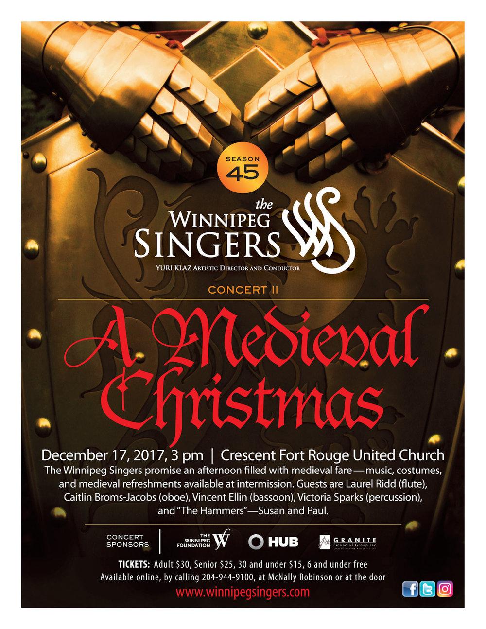 concert-2-2017-winnipeg-singers-poster.jpg