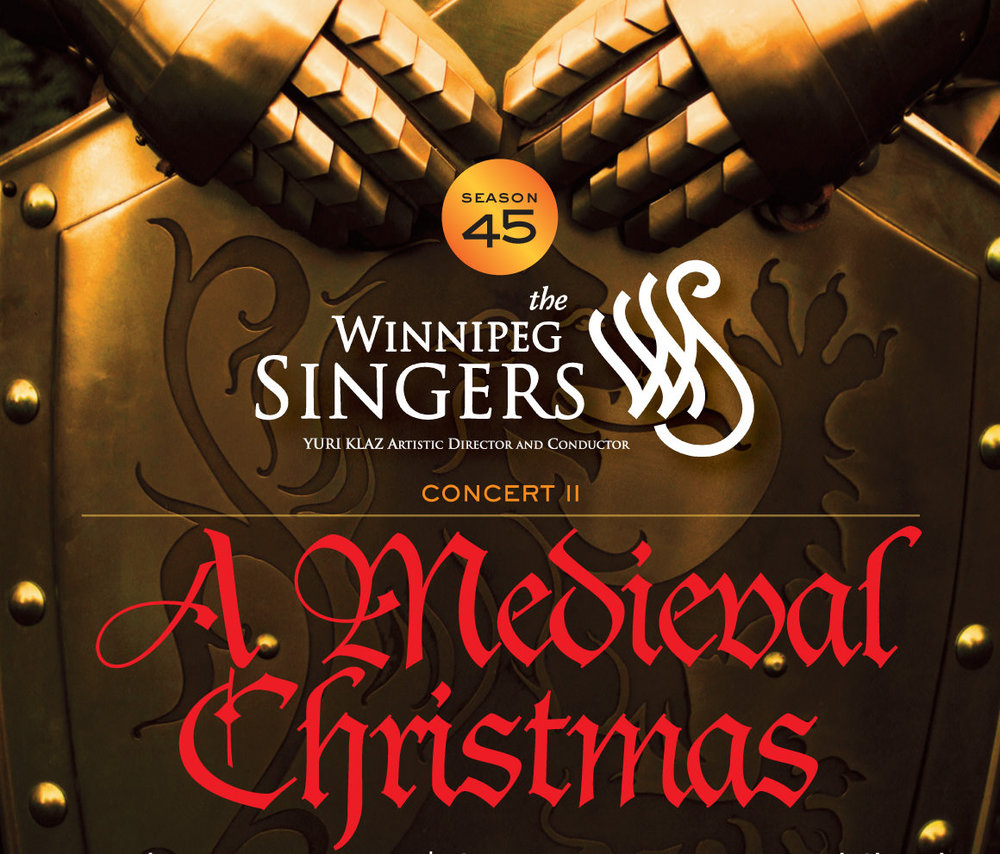 concert 2; Medieval Christmas banner.jpg