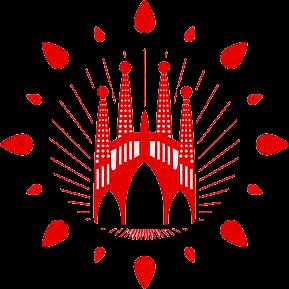 Barcelona Festival icon