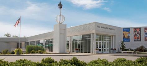 Mariner's Museum